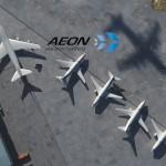 works-aeon-associates-03