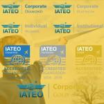 works-iateo-logo