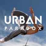 works-urbanparadox-web-02